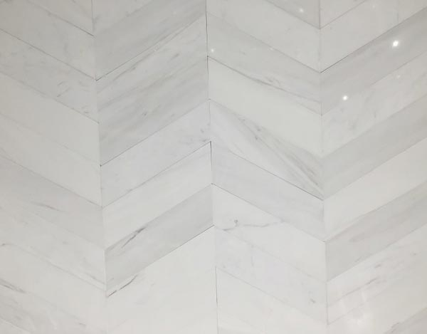 Marble Distributor Importer Wholesaler Design Center