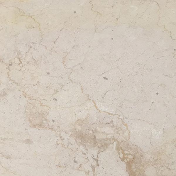 Limestone-main