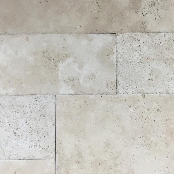 Travertine-main