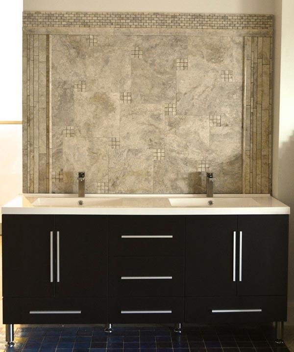 Stone Tile Bathroom Distributor Importer Wholesaler Design Center Pompano Beach Ft