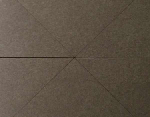Porcelain Tile Distributor Importer Wholesaler Design